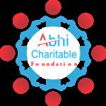 Abhi Charitable